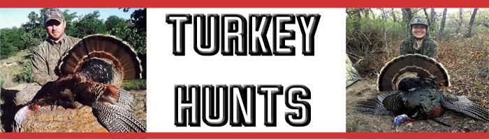 turkeyheader2