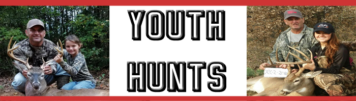 youthheader2